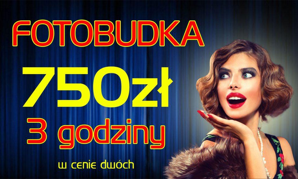 fotobudka Cieszyn Bielsko Rybnik Wodzisław