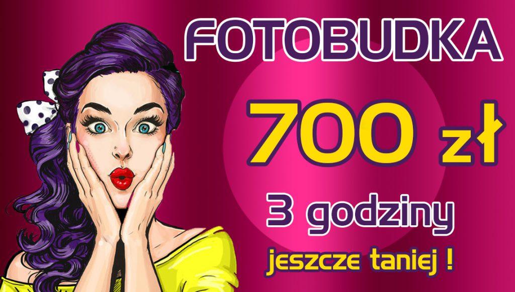 fotobudka